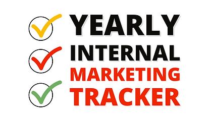 Yearly Internal Marketing Tracker.png
