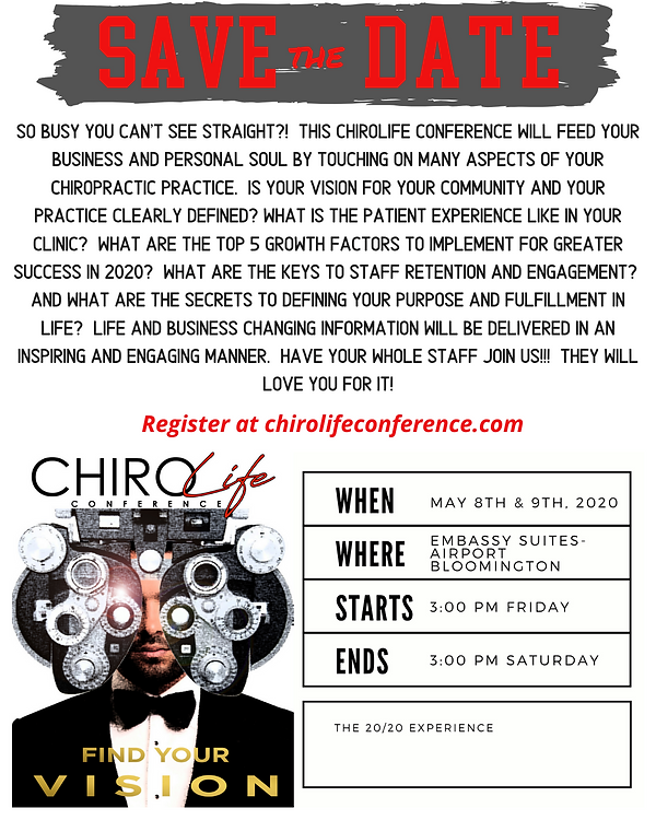 chirolife save the date.png