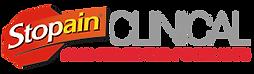 Stop Pain Logo.png