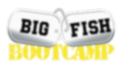 _Big Fish Bootcamp Dog Tag Yellow.png