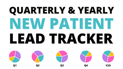 New Patient Lead Tracker.png
