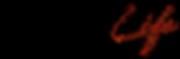 ChiroLife Logo.png