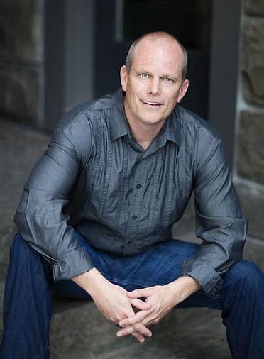 Jeff Danielson Company Photo.jpg