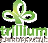 Trillium chiro.png
