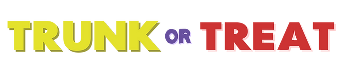 Trunk or Treat Font.png