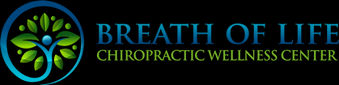 Breath of Life Chiropractic.jpg