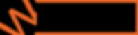 Woodbury Spine Logo_edited.png