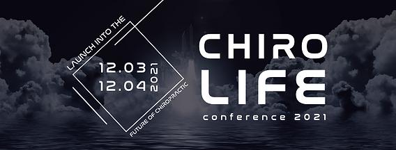 ChiroLife 2021 Ticket FB Header Long 2.png