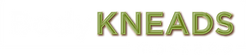 BKMassage_Logo white and green.png