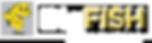 Big Fish Enterprises logo WHITE.png