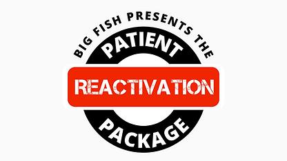 Patient Reactivation.png