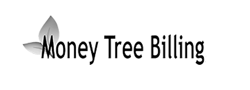 moneytree.png