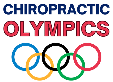 Chiropractic Olympics Logo.png