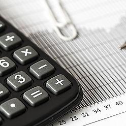 calculator-1680905_1280.jpg