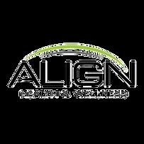 Align Health & Wellness Logo PNG.png