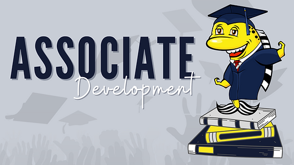 BF Associate Development Logo.png