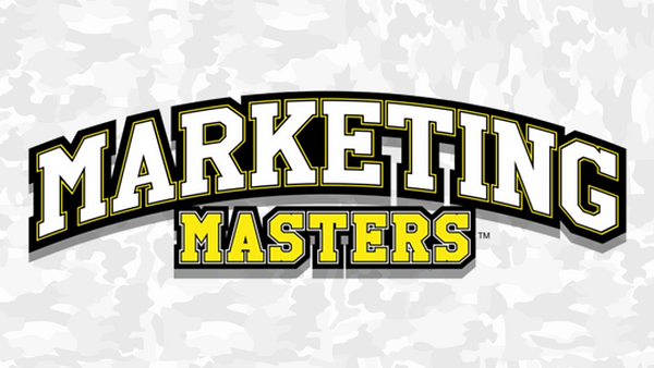 BF Marketing Masters Program Graphic.png