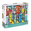 Thumbnail: Anti-Hate City 1,000 Piece Jigsaw Puzzle
