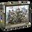 Thumbnail: Screaming Eagles: The Liberation of Carentan 1944
