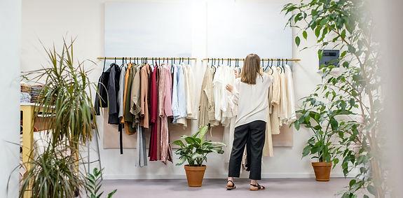 Clothing%20Store_edited.jpg