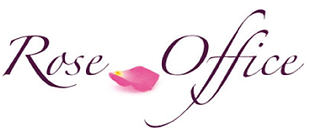 Logo Rose Office Paint.png