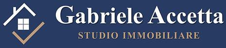 Gabriele Accetta - STUDIO IMMOBILIARE