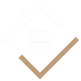 logo_stud_accetta_opposto_pic-removebg-p