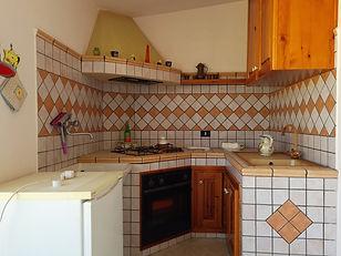 cucinino 3 3 piano.jpg