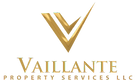 VPS Final Logo_edited.png