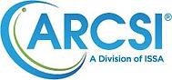 ARCSI-logo_RGB.jpg