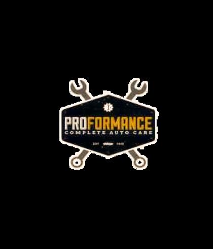 Proformance_Logo_Emblem-1_edited.png
