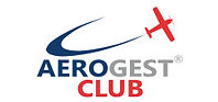 aerogest_club_edited.jpg