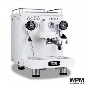 WPM Espresso Machine KD-330