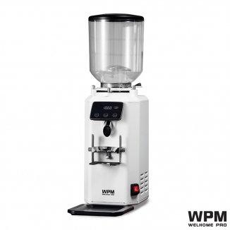 WPM grinder ZD-18
