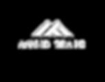 Mofid Trade Logo PNG.png
