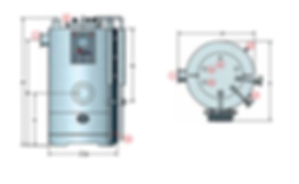 steam boiler vertical.png