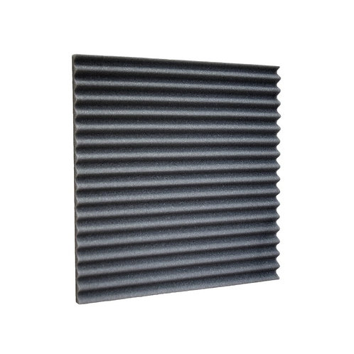 Wave 20 (60x60)