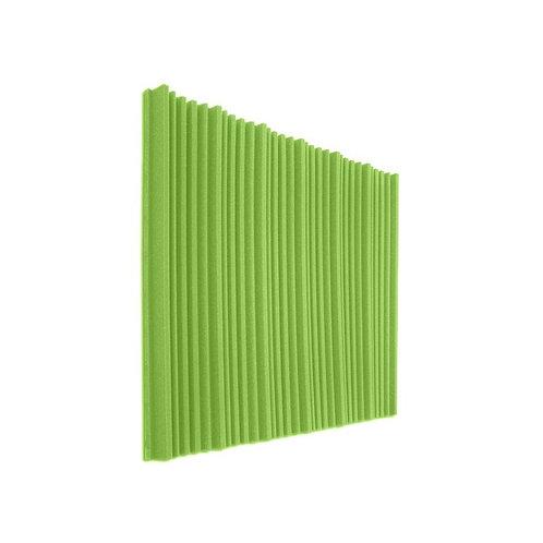 Stripes (полоски)