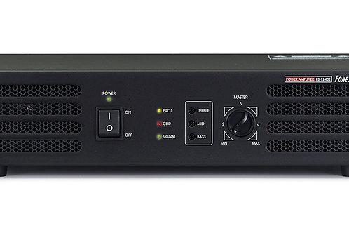 Fonestar FS-1240E Трансляционный усилитель