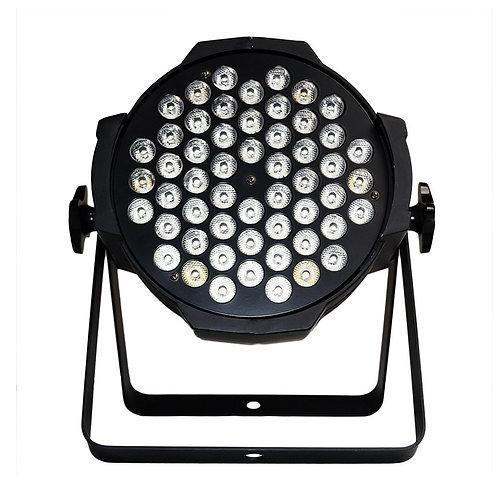Прожектор PAR Starlight PR543A