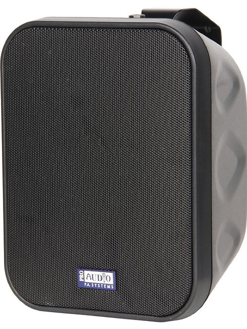 PROAUDIO MS-4B