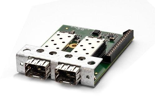Avid Pro Tools | MTRX MADI Module for Base Unit