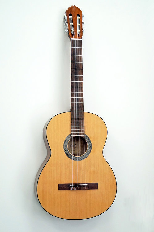 Cort AC100-SG Classic Series Классическая гитара