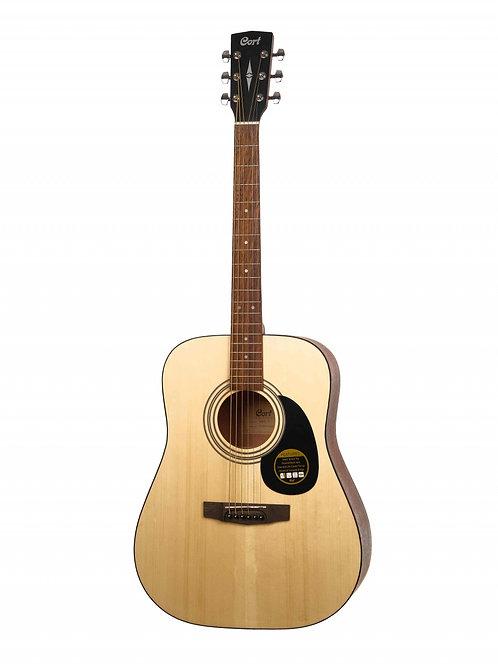 Cort AD810-OP Standard Series Акустическая гитара