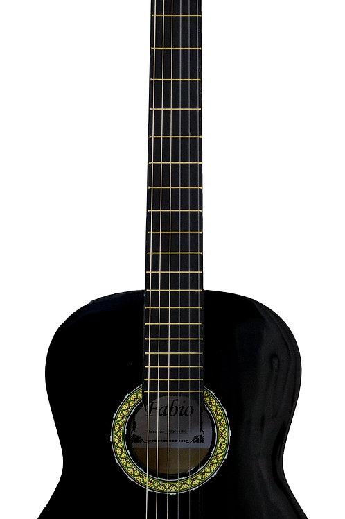 Fabio FB3910 Классическая гитара