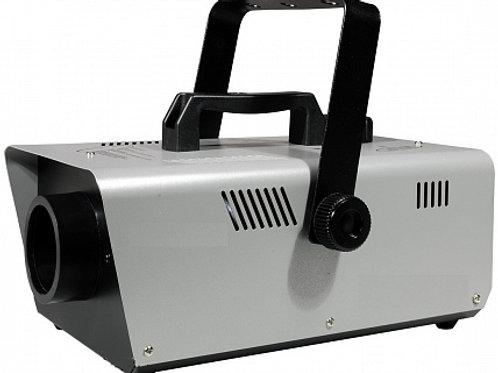 Дым машина  Starlight FM10-900
