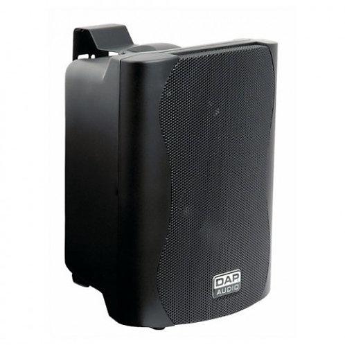 DAP-Audio PR-52 (пара)
