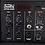 Thumbnail: Soundking ARTOS-1000 Акустическая система