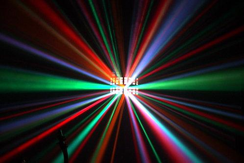 LED-эффект Starlight LD02MSL