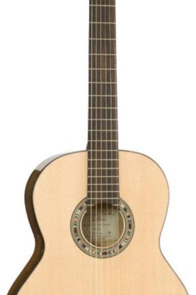 Kremona R65S-4/4 Rondo Soloist Series